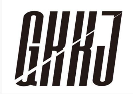 GKKJ JAPAN TOUR 2019 in FUKUOKA│GKKJ JAPAN TOUR 2019 in FUKUOKA