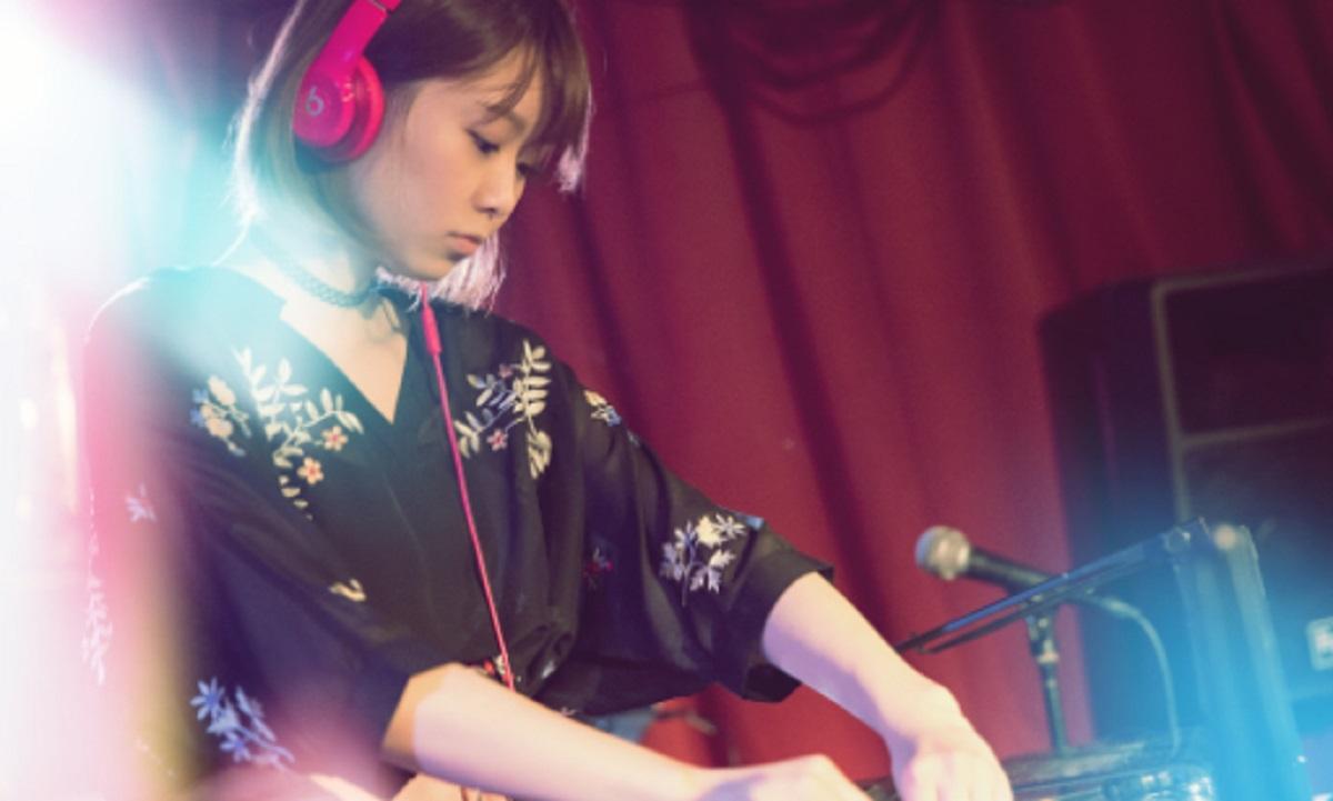 【前夜祭 (アニソンナイト) 】 亜咲花 / A応P / DJずっfrom i☆Ris / DJ瞳子 / 和島あみ