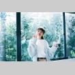 井上苑子│Inoue Sonoko Winter Tour 〜ファンタジック〜