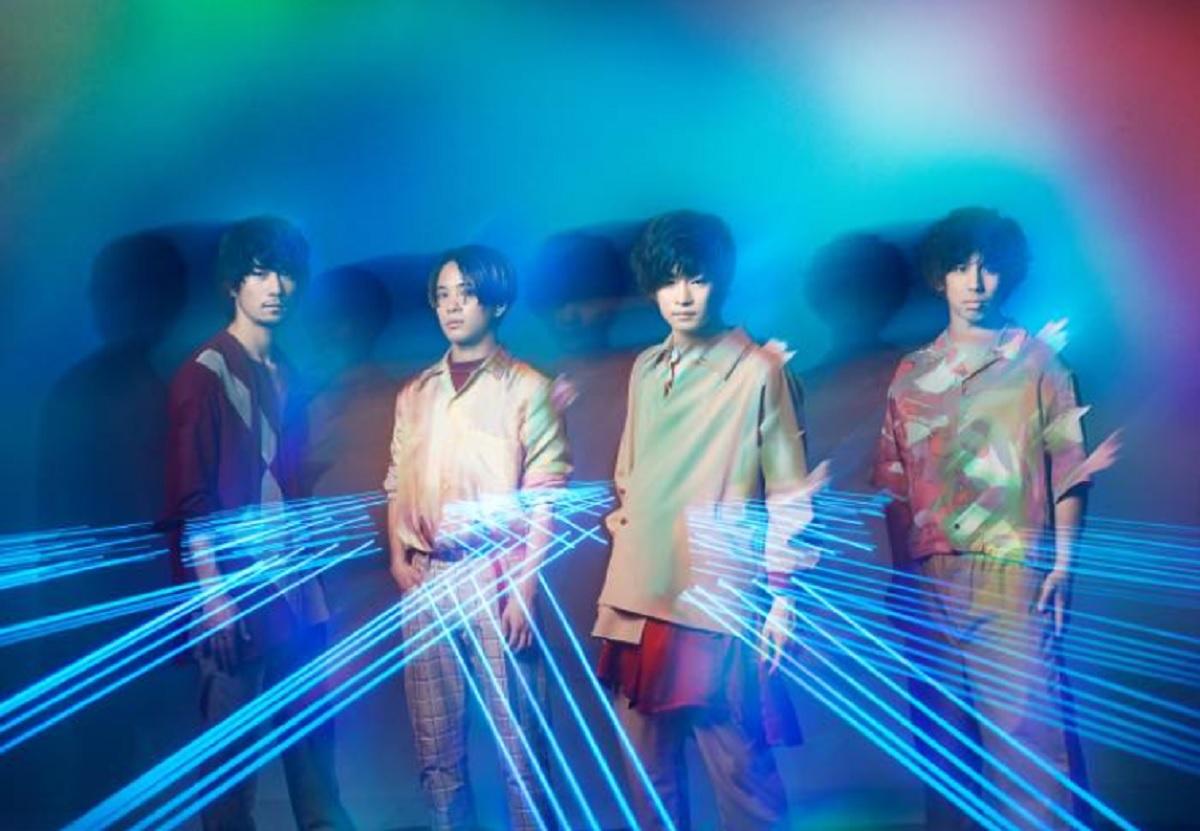 フレデリック│フレデリック FREDERHYTHM TOUR 2019 〜飄々とイマジネーション〜