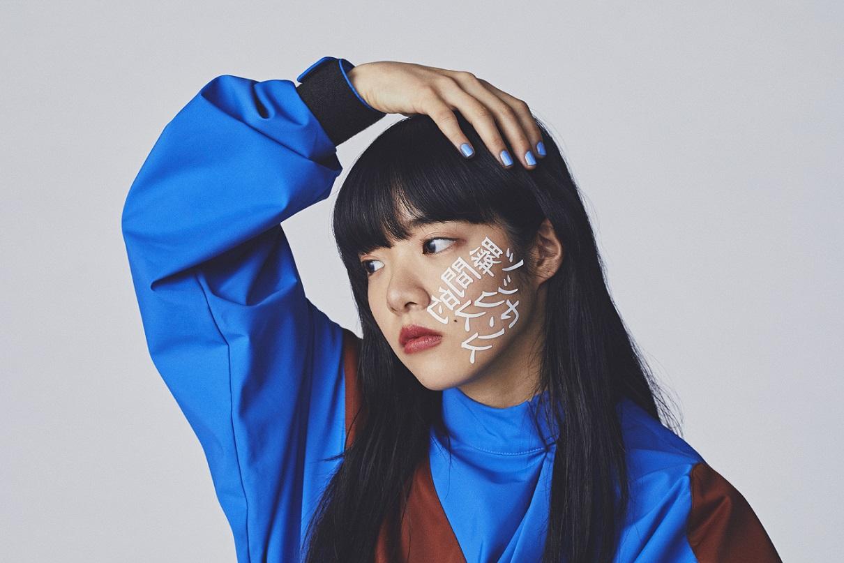 """あいみょん GUEST:マカロニえんぴつ│AIMYON vs TOUR 2019 """"ラブ・コール """""""